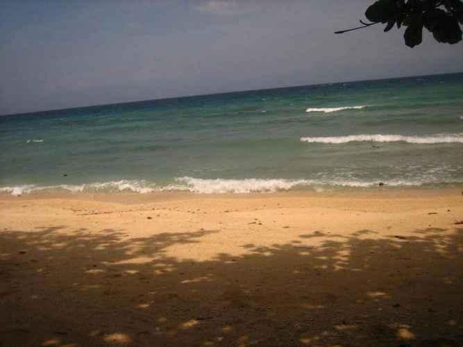 VIEW_ATTRACTIONS Gorion Beach Resort