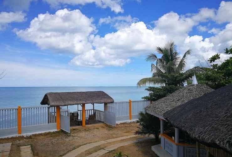 VIEW_ATTRACTIONS Villa Carillo Beach Resort