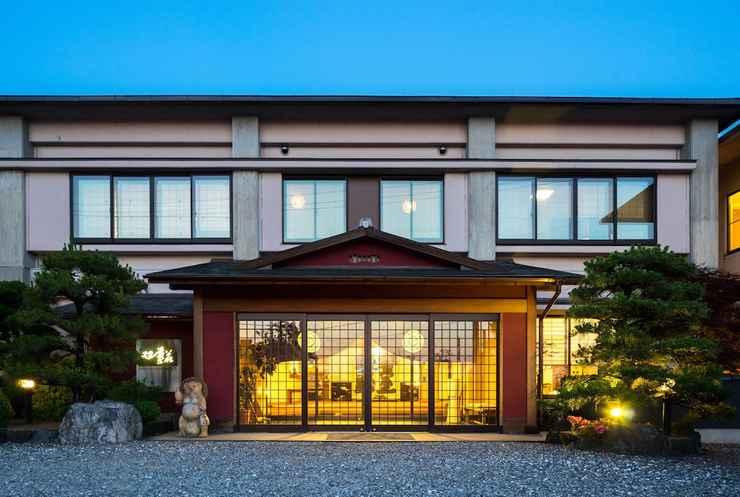 EXTERIOR_BUILDING Futabaso
