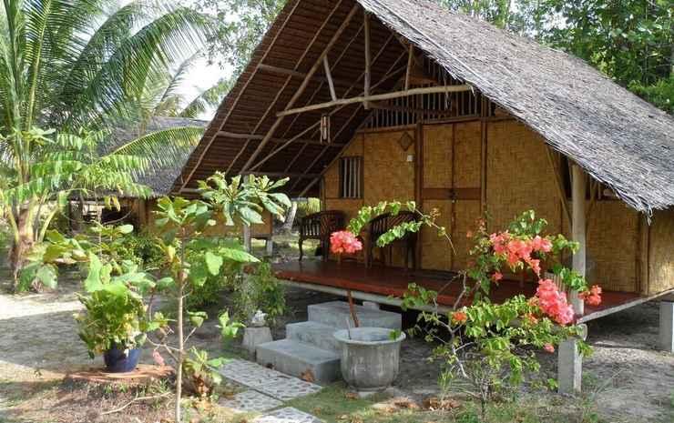 Mutiara Beach Resort Bintan - Cottage Comfort