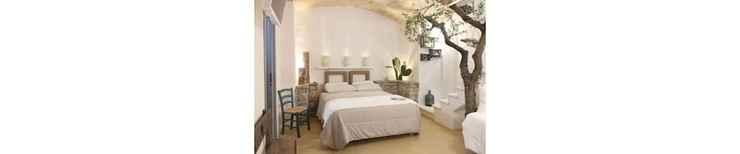 BEDROOM La Vitagira