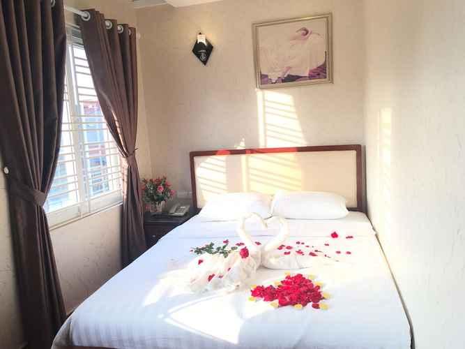 BEDROOM Apec 2 Hotel