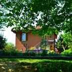 EXTERIOR_BUILDING Il Giardino nel Parco R&B