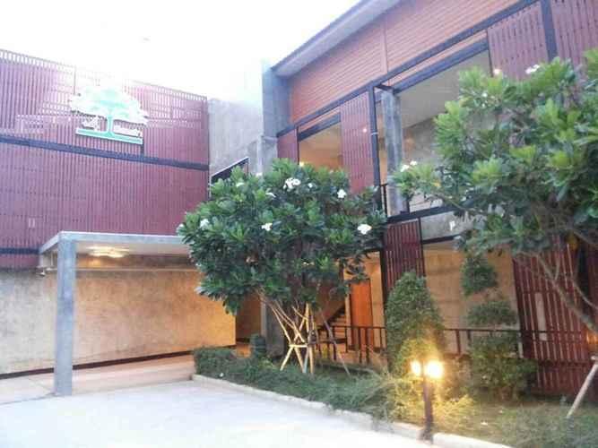 EXTERIOR_BUILDING Buaksee Resort