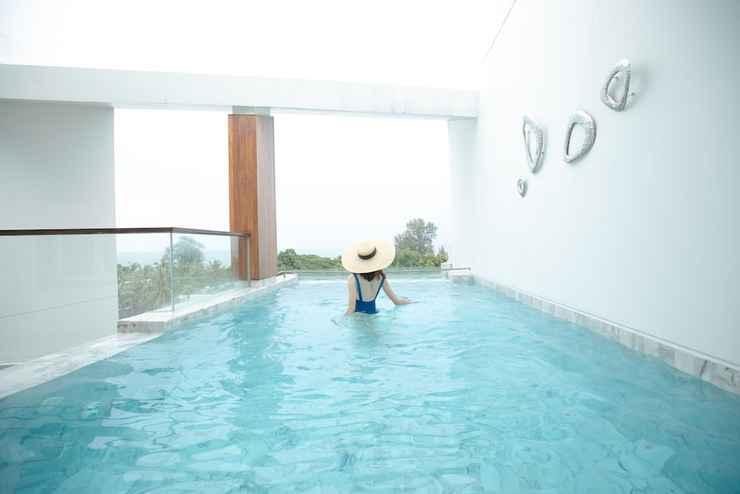 Veranda Pool Suite Cha Am District Low Rates 2020 Traveloka