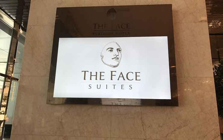The Platinum Suites Kuala Lumpur -