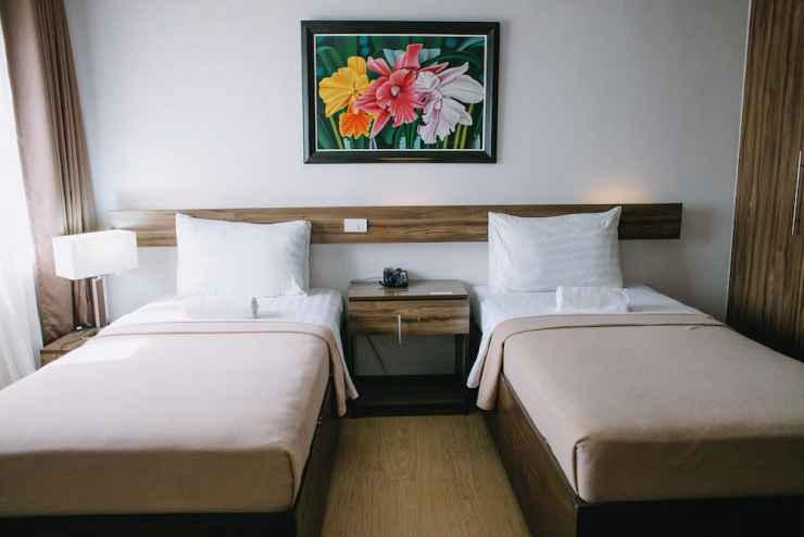 Leope Hotel Mandaue City Low Rates 2020 Traveloka