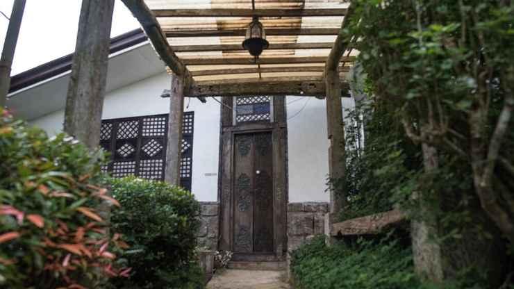 EXTERIOR_BUILDING LAS VENTANAS TAGAYTAY