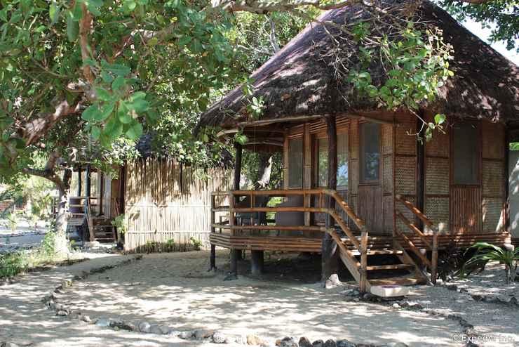 BEDROOM Cashew Grove Beach Resort