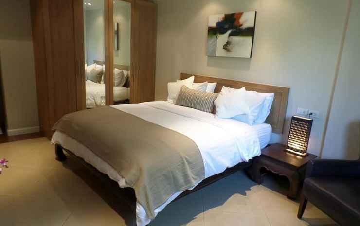 Westbury Residence Chonburi -