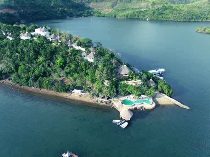 Featured Image Puerto Del Sol Resort & Dive Center