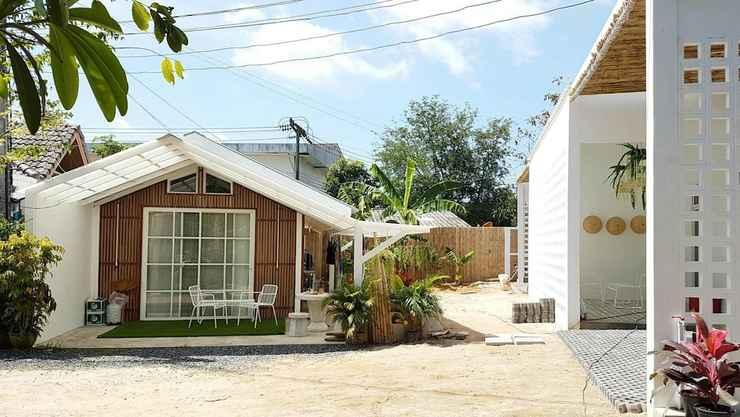 EXTERIOR_BUILDING ณ กมลา โฮมสเตย์