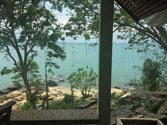 VIEW_ATTRACTIONS Sunrise Villas Seaview
