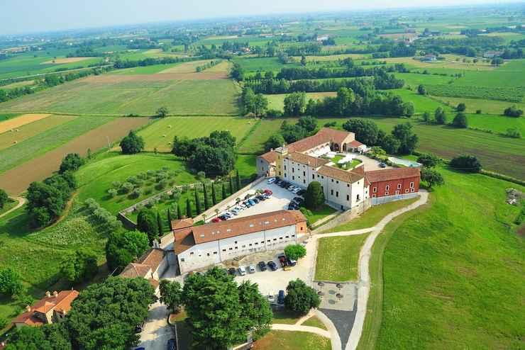 VIEW_ATTRACTIONS Villa San Biagio