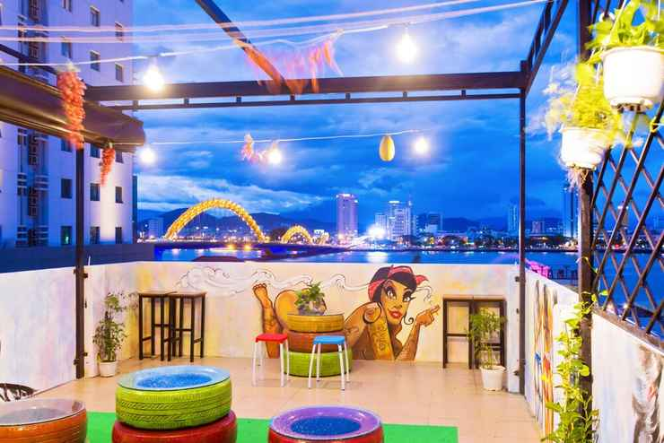 Featured Image Tango Hostel