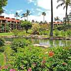 VIEW_ATTRACTIONS Kamaole Sands - Maui Condo & Home
