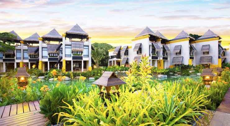 Featured Image Movenpick Resort & Spa Karon Beach Phuket