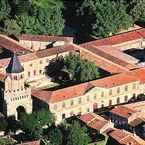 VIEW_ATTRACTIONS Hotel Abbaye Ecole de Soreze