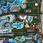VIEW_ATTRACTIONS Sherwood Exclusive Lara, All Inclusive