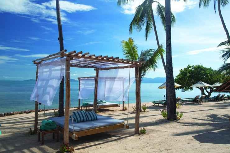VIEW_ATTRACTIONS นภาใส - โรงแรมในเครือเบลมอนด์ - เกาะสมุย