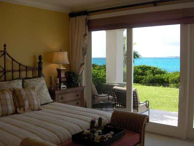 Grand Isle Resort And Spa In Exuma District Exuma District Exuma District