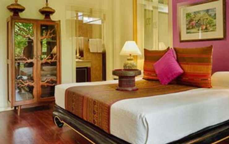 Rabbit Resort Chonburi - Gold Forest Room near Pool View