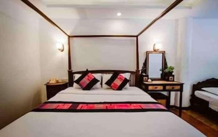 Baan Thai Resort Chiang Mai - Vila
