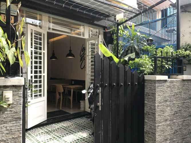 EXTERIOR_BUILDING Ace Home Viet Nam