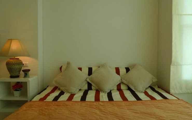 The Relaxing Room Lumpini Beach Jomtien Chonburi -