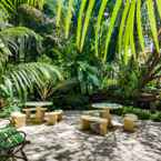 COMMON_SPACE Tropicals of Palm Beach