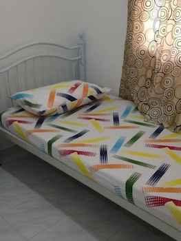 BEDROOM Mangga Guesthouse