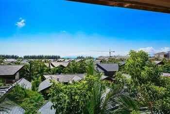 VIEW_ATTRACTIONS Sanya Jiahua Shunze Resort Apartment