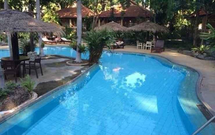 East Sea Resort Chonburi -