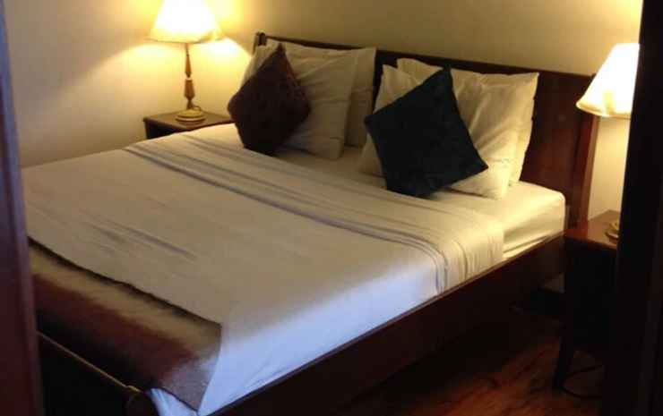 Perfect Suite @ Taragon Puteri Bintang  Kuala Lumpur - Apartemen, 2 kamar tidur