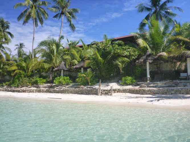 VIEW_ATTRACTIONS Island View Beachfront Resort