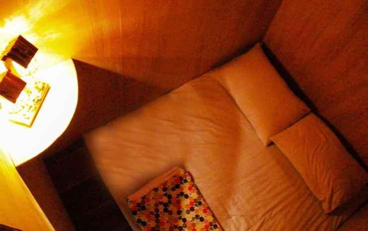 YESIDoChapel @ Bukit Indah, R.O.M Church Johor - Kamar Tradisional, Beberapa Tempat Tidur, kamar mandi pribadi