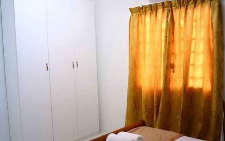 Nadia Damansara Damai Homestay Kuala Lumpur -