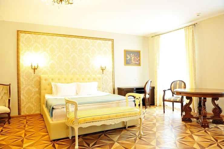 Safrano Palace, Municipiul Brasov - Low Rates 2020 | Traveloka