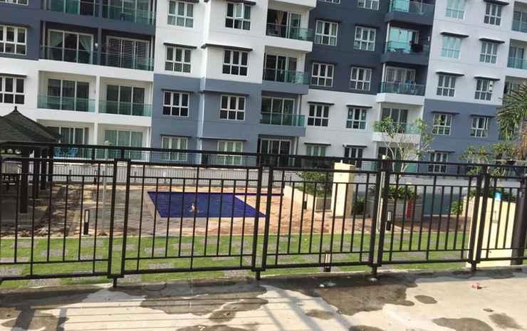 LT Season Luxury Johor -