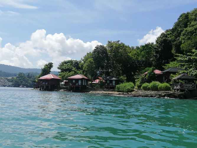 VIEW_ATTRACTIONS Hideout Langkawi - Private Island Getaway