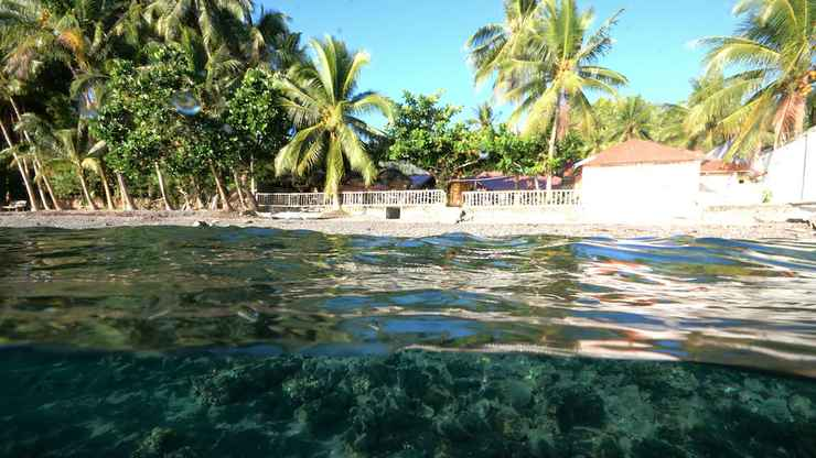VIEW_ATTRACTIONS Leyte Dive Resort