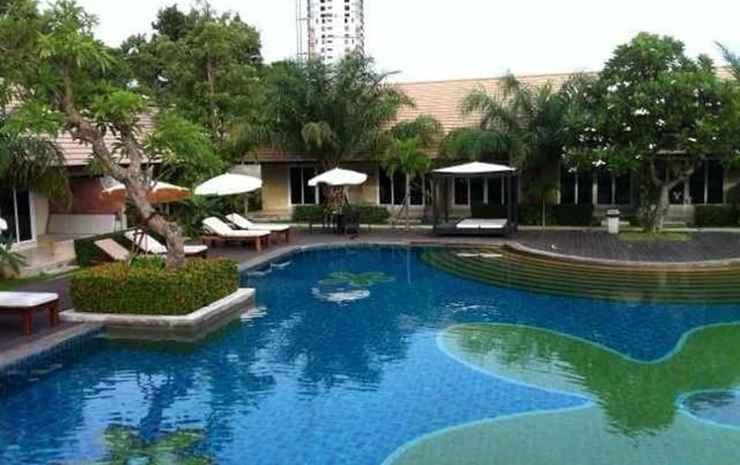 East Sea Paradise Chonburi -