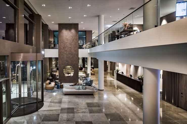 Van Der Valk Hotel Tilburg Noord Brabant Netherlands