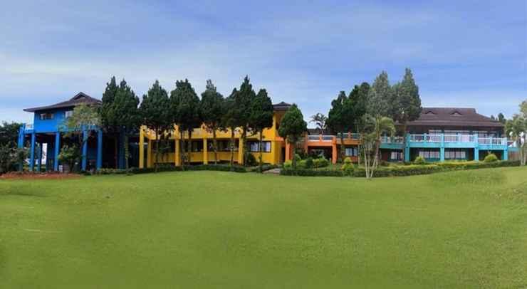 EXTERIOR_BUILDING Forest Hill1 Khao Kho