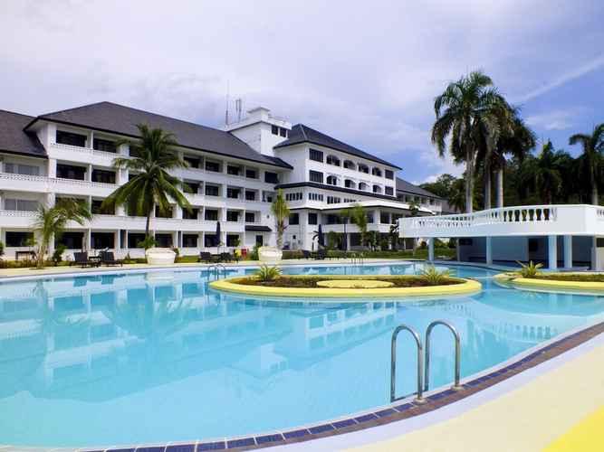 SWIMMING_POOL Casabaio Likupang Paradise Resort