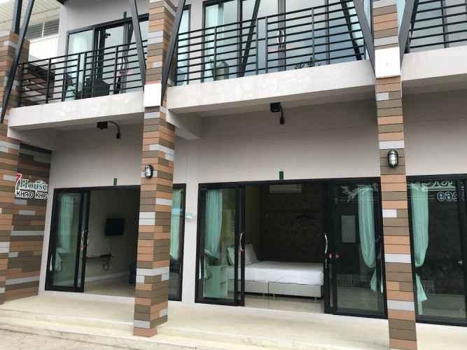 EXTERIOR_BUILDING 7 House