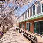 EXTERIOR_BUILDING Yangpyeong to Stay in Pension