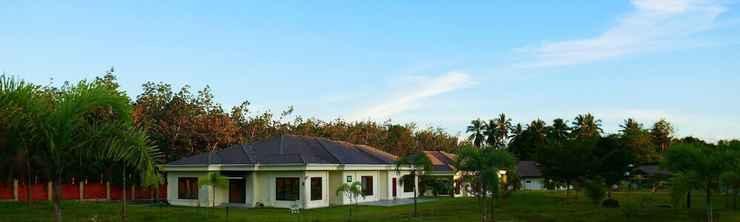 EXTERIOR_BUILDING The Chabang Langkawi