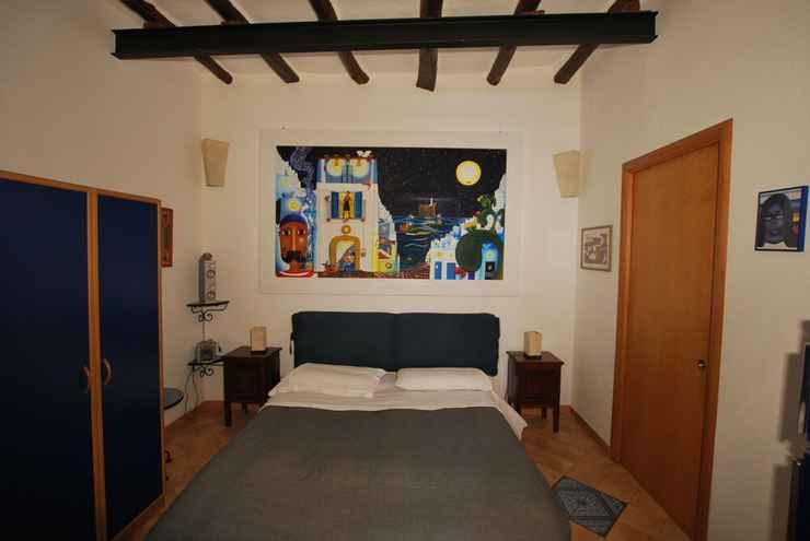 BEDROOM Ambra