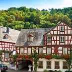 EXTERIOR_BUILDING Hotel Landgasthof Zum Weissen Schwanen